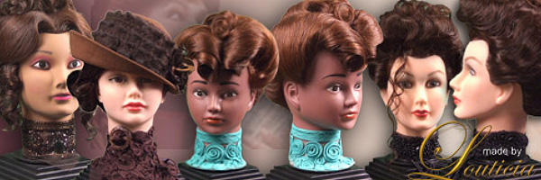 1918wigs-bylouticia