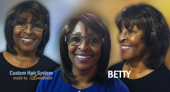 betty-hairsystem-blog