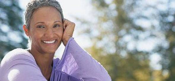 menopause-and-hair-loss