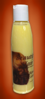 Beautiful Hair Renew Lotion