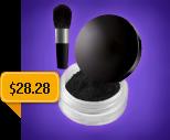 Spotlight Ready Hair Fiber Powder