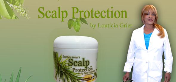 Blog-Scalp Protection Add