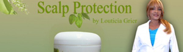 Scalp Protection