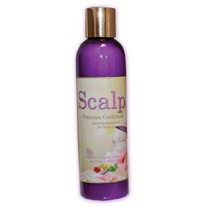 Kids Scalp Protection Conditioner-1