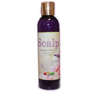 Kids Scalp Protection Shampoo-1