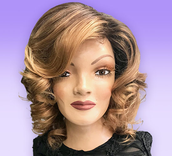 Cranial Hair Prosthesis Insurance