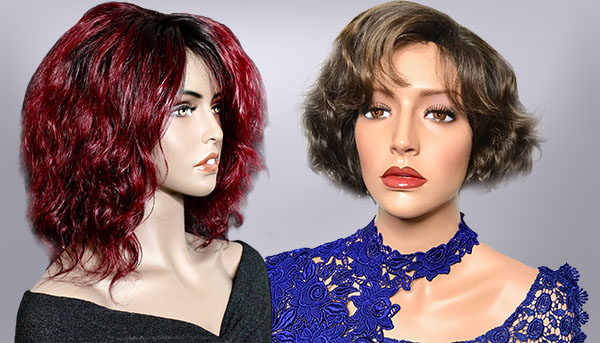 Custom Hair Replacement Systems