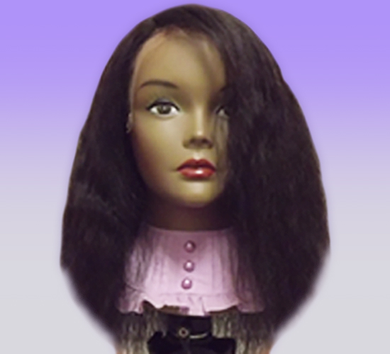 Wigs For Child Hair Loss