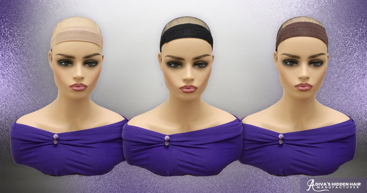 Elongated Bob Sewn In   Short Hairstyle 2013  Hair Nets For Sew Ins